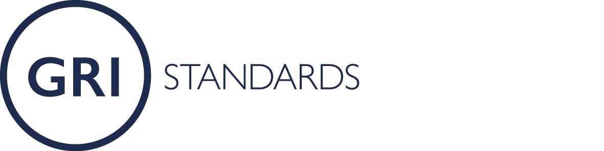https://www.globalreporting.org/standards/media/1184/gri_master_logo_rgb.jpg